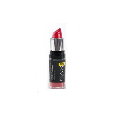 Max Factor Vivid Impact Lipcolor #40 Ms. Right Now (Pack of 4)