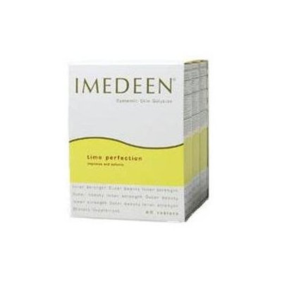 Imedeen Time Perfection 180 tablets