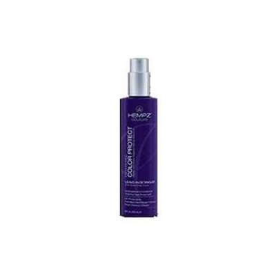 Hempz Couture Color Protect Leave-In Detangler