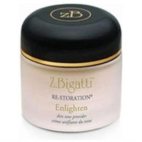 Z. Bigatti Re-Storation Enlighten Skin Tone Provider 56g/2oz