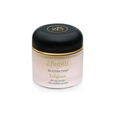 Z. Bigatti Re-Storation Enlighten Skin Tone Provider 56g/2oz