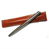 Qbp A Scalar Energy's Zero Point Energy Nano Wand Pen [Health and Beauty]