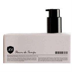 Number 4 Volumizing Shampoo - 8.5 oz