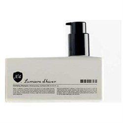Number 4 Clarifying Shampoo - 8.5 oz