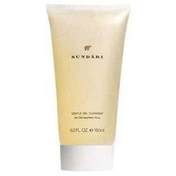 Sundari Gentle Gel Cleanser 6.00 oz