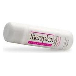 Theraplex Company Llc Theraplex Clear Lotion - 8 Oz