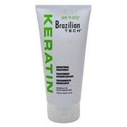 One 'n Only Brazilian Tech Conditioning Treatment