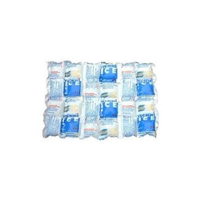 Techni Ice Hot/Cold Pack, Microwaveable, 1 Pack, Heather's Tummy Care