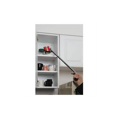 Drive Medical Hand Held Reacher 26.5 inch Long
