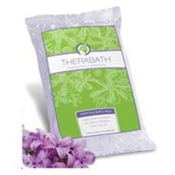 Therabath Refill Parafffin 6 lb -Blooming Lilacs- 0134