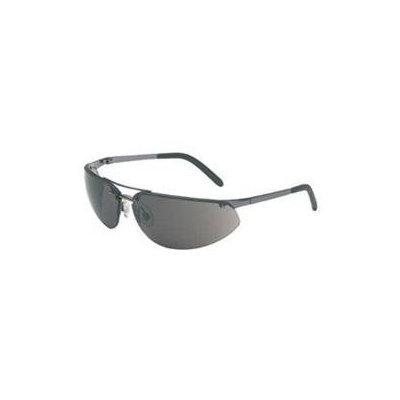 Sperian Protection Sperian Eye Face Protection 812-11150801 Fuse Protective Eyeweargray Hardcoat