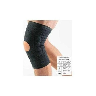 Therion OS407 Balance Knee Sleeve- M