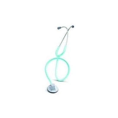 3MLittmann Select Stethoscope