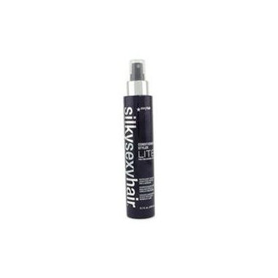 Sexy Hair Silky Sexy Hair Lite Conditioning Styler 5.1 oz Styler