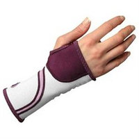 Mueller Lifecare for Her Wrist Support, Large