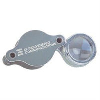Compass Industries Magnifier Loupe- 794- Pack of 12