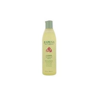 Paul Brown Hawaii Hapuna Cleanse Shampoo 8.5oz