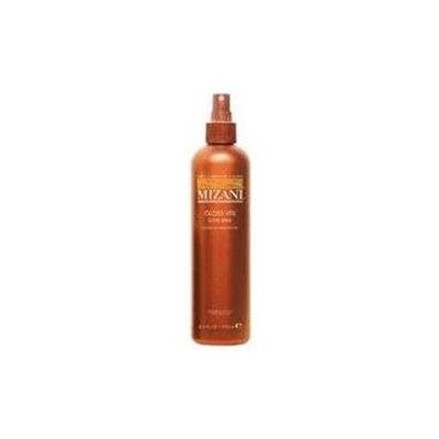 Mizani Gloss Veil Shine Spray 8.5oz