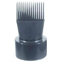 Belson GH5199 Dryer Styling Pik Attachment