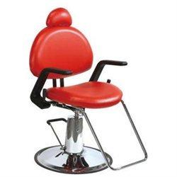 Bestsalon All Purpose Hydraulic Recline Barber Chair Shampoo 87R