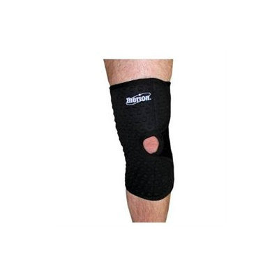 Therion OS435 Large Balance Knee Wrap