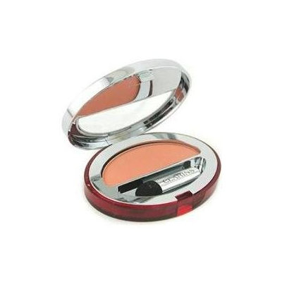 Clarins Single Eye Colour - # 11 Sweet Melon Unboxed - 2.7G/0.09oz