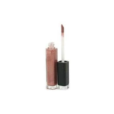 Calvin Klein Delicious Light Glistening Lip Gloss - #304 Hush - 6.5Ml/0.22oz