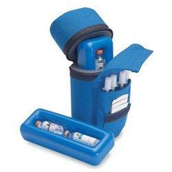 Medicool Protector Insulin Case Protector Insulin Case Each SKU:3676500001