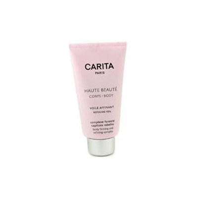 Carita Haute Beaute Corps Voile Affinant Body Firming And Refining Complex