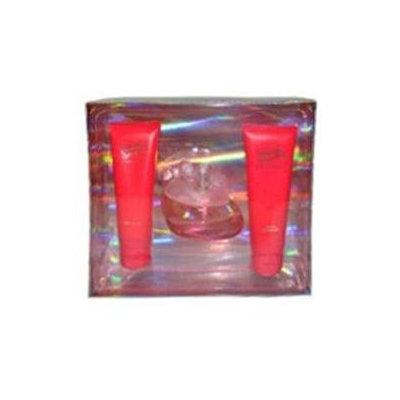 Gale Hayman Delicious Cotton Candy Eau de Toilette Fragrance Gift Set - Women's