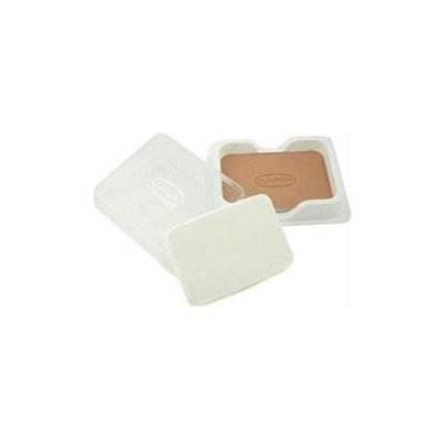 Clarins Express Compact Foundation Wet/ Dry Refill - # 08 Cinnamon Beige Unboxed - 10G/0.35oz