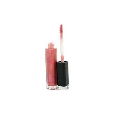 Calvin Klein Delicious Light Glistening Lip Gloss - #310 Harmony - 6.5Ml/0.22oz