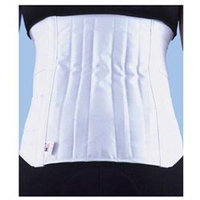 ITA-MED Extra Strong Lumbo-Sacral Support, Xlarge