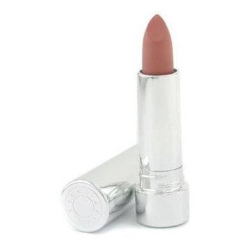 BECCAby Rebecca Virtue BECCASheer Tint Lip Colour
