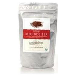 Extreme Health USA - Organic Loose Leaf Rooibos Tea - 4 oz.