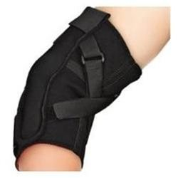Thermoskin THERMOHINGEDXL Hinged Elbow XL