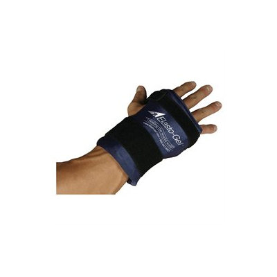 Southwest Technologies Elasto-Gel Hot/Cold Wrist and Elbow Wrap