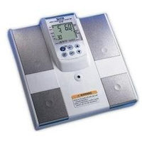 Sport Supply Group BF350 Body Composition Analyzer/Scale (EA)