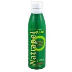 Adventure Medical Kits Adventure Medical Natrapel Insect Repellent - 5 oz Spray