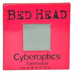 TIGI Bed Head Cyberoptics Eyeshadow - Teal 0.16 oz Eyeshadow