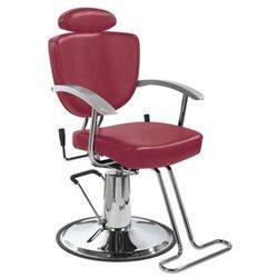 Bestsalon All Purpose Hydraulic Recline Barber Chair Shampoo 67J