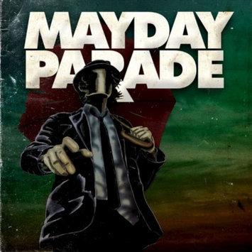 Mdp Mayday Parade ~ Mayday Parade (new)