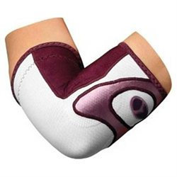 Mueller Lifecare for Her Elbow Support, Large