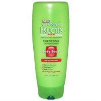 Garnier Fructis Body Boost Fortifying Conditioner 13 oz Conditioner