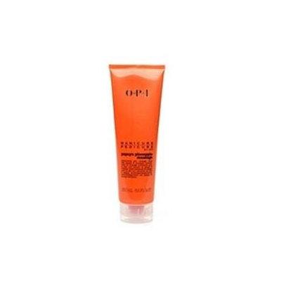 OPI Manicure Pedicure Papaya Pineapple Massage 8.5 oz