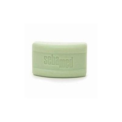 Sebamed Cleansing Bar for Sensitive Skin, 3.5 oz