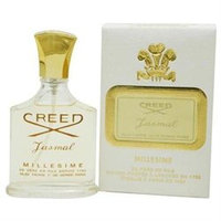 Creed 'Jasmal' Women's 2.5-ounce Eau de Parfum Spray