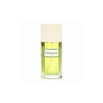 Emeraude Cologne Spray, 2.5 fl oz