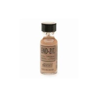 End-Zit Acne Control Drying Lotion - Medium/Dark