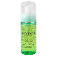 Payot Purement Detoxifying Foam - 150ml/5oz